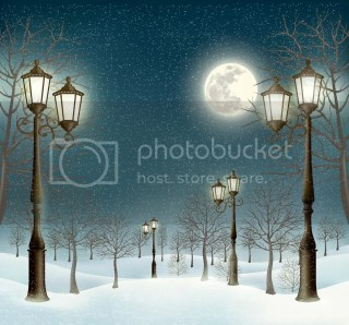 photo vintage_holiday_christmas_background_with_tree_and_light_and_moon_zpsxlwoxvsb.jpg