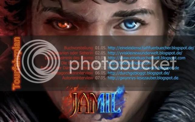 photo 13103296_1731853083770458_6378959657048186068_n_zps4tdt89og.jpg