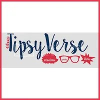 The Tipsy Verse