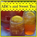 ABC's and Sweet Tea