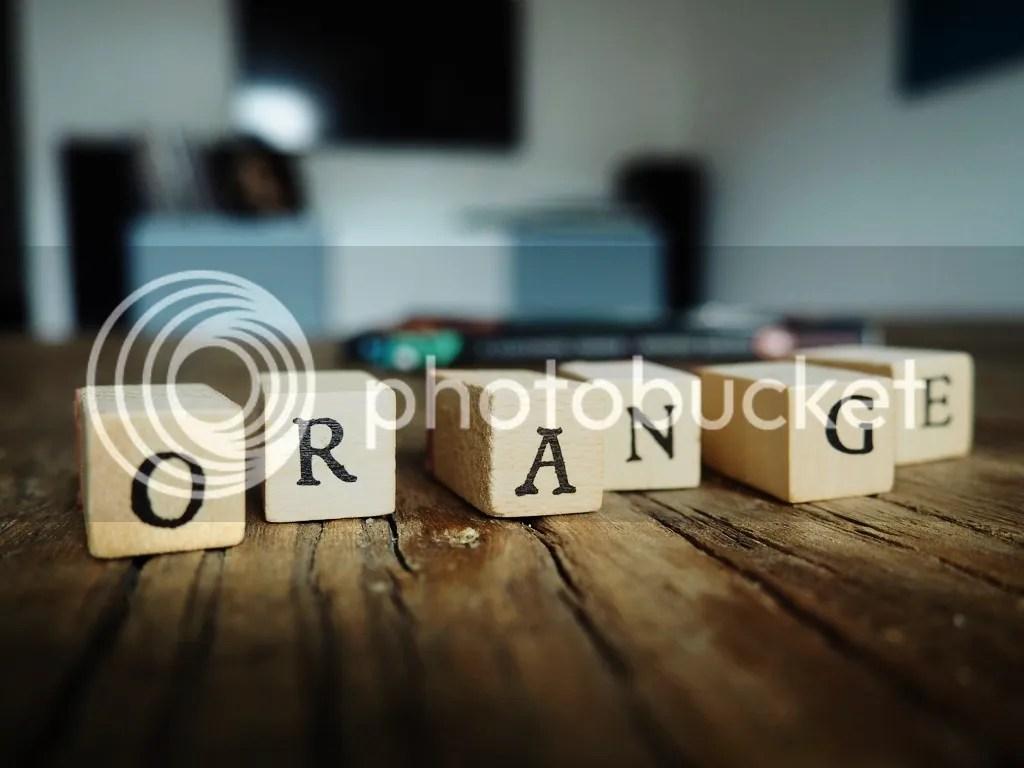 A Clockwork Orange_3 photo 22f50a8c-7330-491d-b219-32614b330d0f_zps9l8ad8f7.jpg
