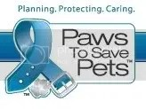 Paws to Save Pets