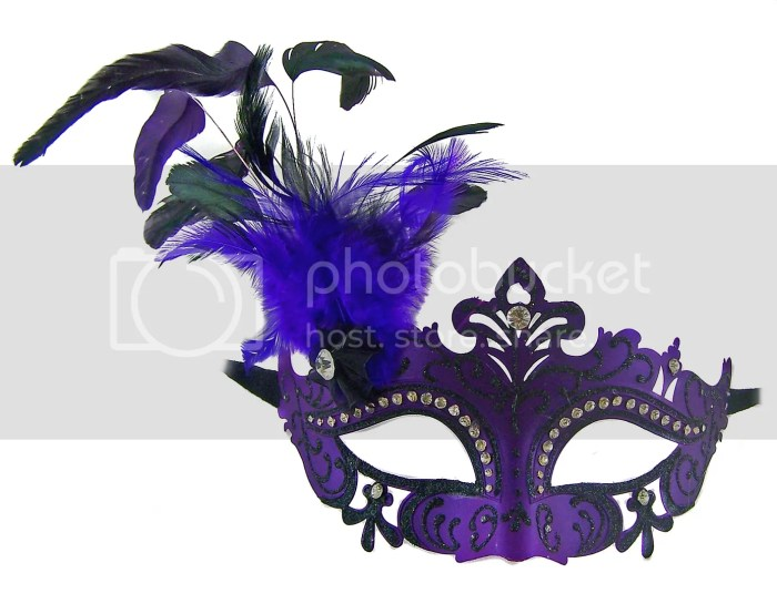 1004434zps79cf4560jpg. 1024 x 797.Mardi Gras Masks By The Dozen