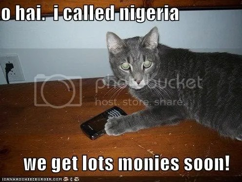 nigeria photo: Nigeria Nigeria.jpg