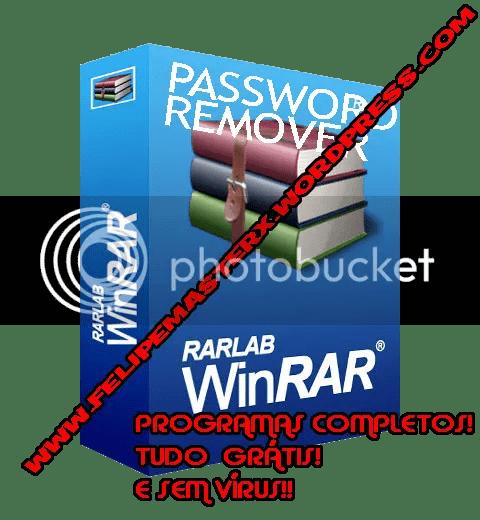 Free RAR Password Cracker - Recovery crack of lost RAR