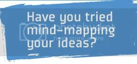 Everything You've Always Wanted To Know About Mind-Mapping (1/6)