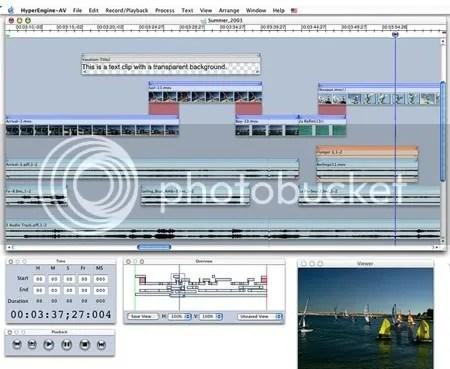 HyperEngine-AV 1.5