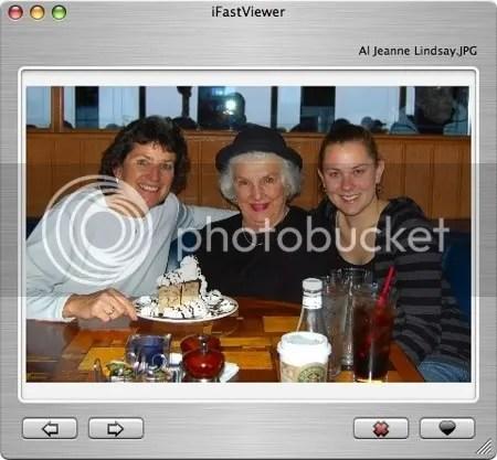 iFastViewer