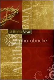 http://i1.wp.com/i182.photobucket.com/albums/x300/SylverBoy/bibliaviva.jpg?w=640