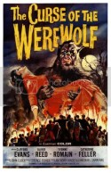 Movie Moron: Top 10 Werewolf Movies