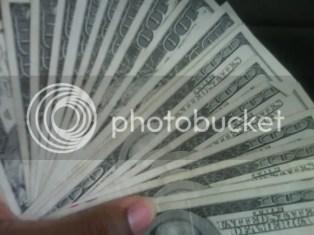 How do I start a blog and make money