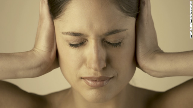 How would you rate the emotional impact your ear ringing has on your life 2