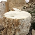 02 palmyra ruins
