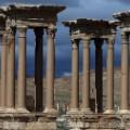 05 palmyra ruins