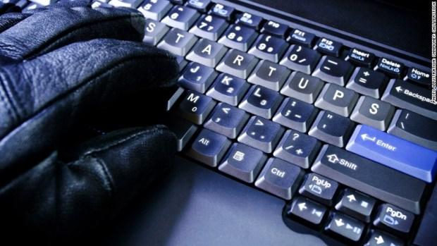 startups cybercrimes