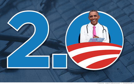 ObamaCare 2.0