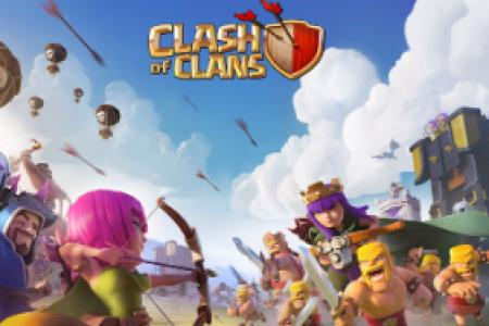 160621061345 clash clans super cell 336x188