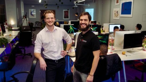 Holberton_founders