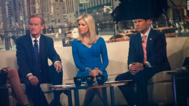 Stelter: Fox & Friends is a Trump infomercial