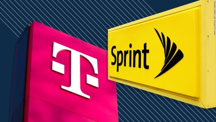 Image result for SPRINT, T-MOBILE EXECS BULLSHIT CONGRESS ON THE BENEFITS OF MERGER MANIA