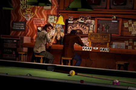 gaming the wolf among us screenshot 2 1