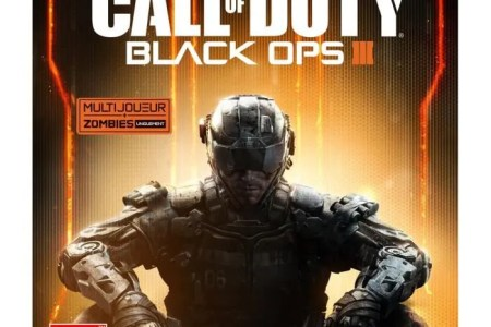 call of duty black ops iii jeu ps3