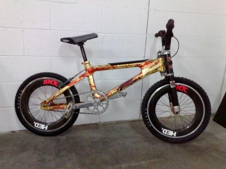 Vintage Bmx Bikes For Sale 30