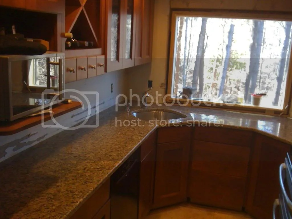 kitchen corner sink base cabinet standard kitchen sink size Corner Sink Base Cabinet Size