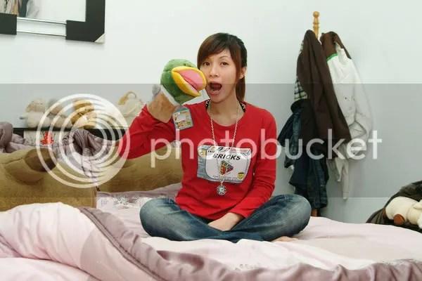 多啦A夢之不想要的「靜香」篇&鞋被咬走了!   Yukis Life by yukiblog.tw
