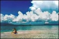 Travel Palawan