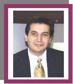 Joseph Shahda