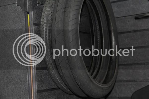 photo IMG_6974_zps5e864071.jpg
