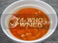 Yahoo pwned