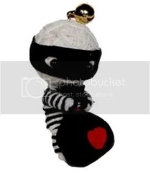 voodoo dolls photo: love terorist 1_905149859l.jpg
