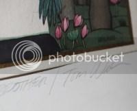 http://i1.wp.com/i234.photobucket.com/albums/ee279/bobartholomew/Tom%20Wilkes/TomWilkes-AGiftForMyBrother-Signature2.jpg?w=200