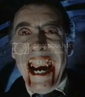 Dracula Pictures, Images and Photos