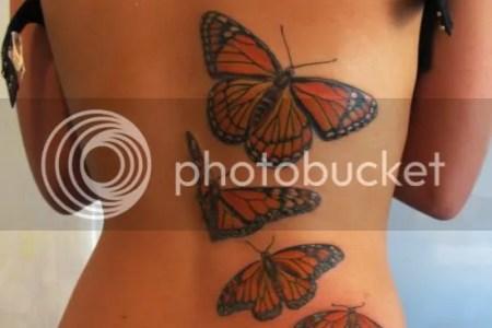 erfly tattoos tattoo designs ph