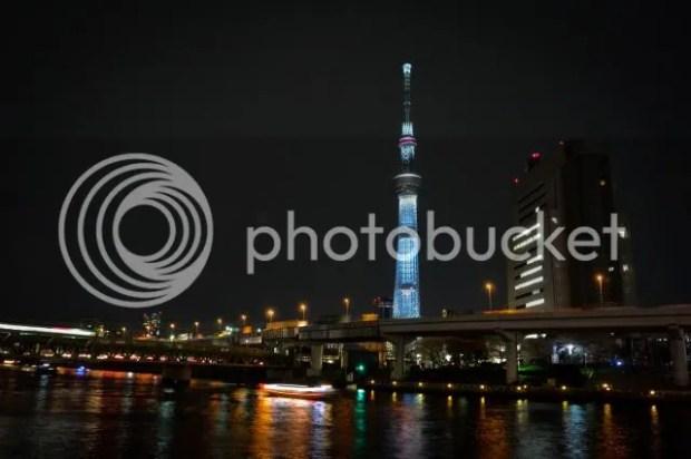 photo SK32of1.jpg