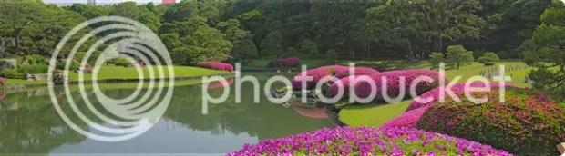 photo park_img_031-thumb-720xauto-4612.jpg