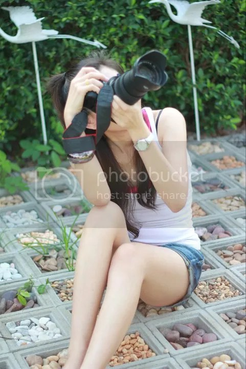 photo 208452_10150142189011642_2488693_n.jpg