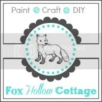 Fox Hollow Cottage