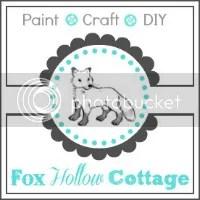 Fox Hollow Cottage