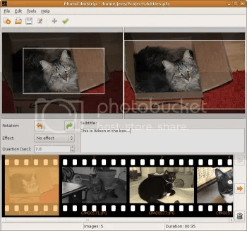 index PhotoFilmStrip 1.3.96