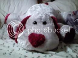 SUNP0002.jpg stuffed animal image by I_know_I_rock_your_socks