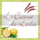 La Cocina de Leslie