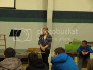 lily linville geography bee flint hills christian school
