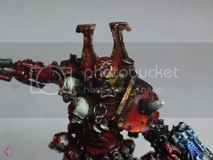 Best of 2012 On The Vanus Temple Warhammer Fantasy Battles Warhammer 40k Tau Empire Necrons lord of the rings khorne kharn the betrayer Gaming games workshop doubles