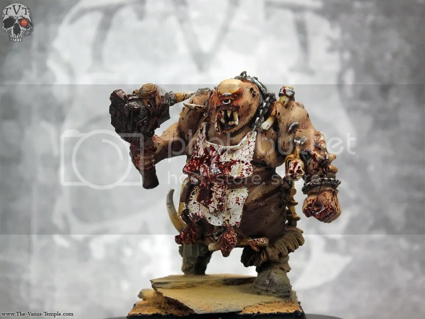 photo ogre-butcher009.jpg