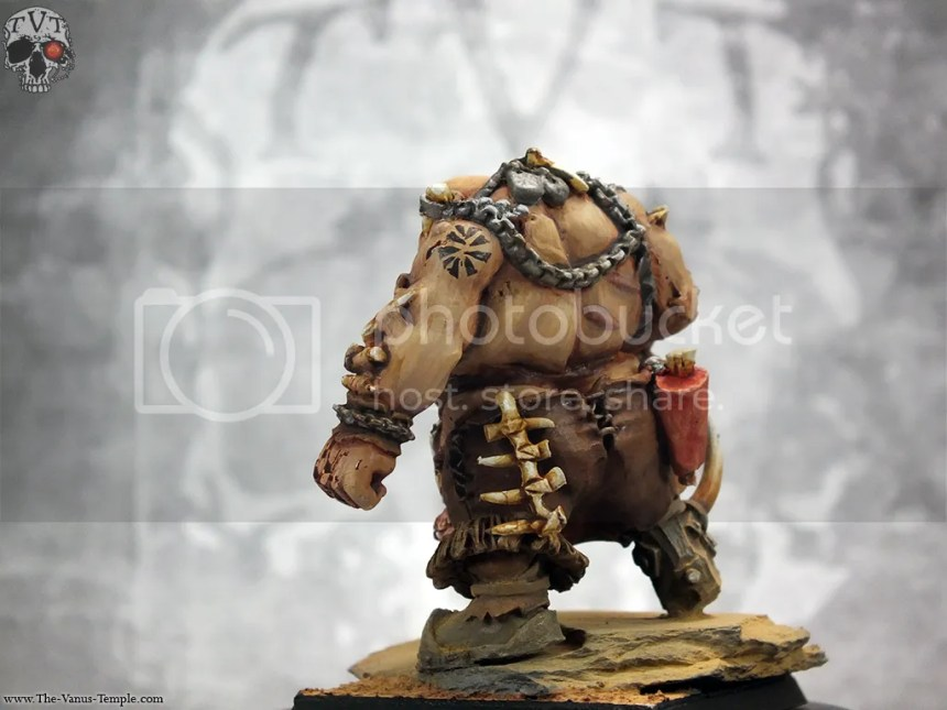 photo ogre-butcher012.jpg