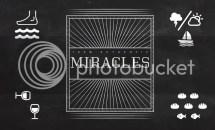 photo Miracles Blackboard Main_noverse_zpszojyt0ry.jpeg